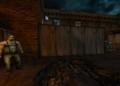 Kingpin: Reloaded oznámen pro PC i konzole Kingpin Reloaded 2020 01 17 20 004