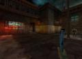 Kingpin: Reloaded oznámen pro PC i konzole Kingpin Reloaded 2020 01 17 20 005