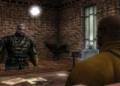 Kingpin: Reloaded oznámen pro PC i konzole Kingpin Reloaded 2020 01 17 20 006