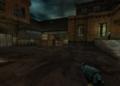 Kingpin: Reloaded oznámen pro PC i konzole Kingpin Reloaded 2020 01 17 20 007