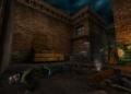 Kingpin: Reloaded oznámen pro PC i konzole Kingpin Reloaded 2020 01 17 20 008