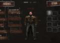 Kingpin: Reloaded oznámen pro PC i konzole Kingpin Reloaded 2020 01 17 20 009