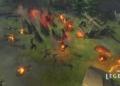 Magic: Legends vyjde letos na PC Magic Legends 2020 01 14 20 001