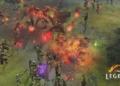 Magic: Legends vyjde letos na PC Magic Legends 2020 01 14 20 002