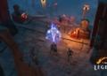 Magic: Legends vyjde letos na PC Magic Legends 2020 01 14 20 003