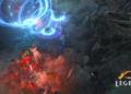 Magic: Legends vyjde letos na PC Magic Legends 2020 01 14 20 004