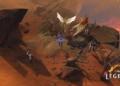 Magic: Legends vyjde letos na PC Magic Legends 2020 01 14 20 005