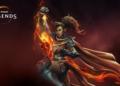 Magic: Legends vyjde letos na PC Magic Legends 2020 01 14 20 006