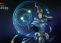 Magic: Legends vyjde letos na PC Magic Legends 2020 01 14 20 007