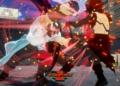 JP scéna: My Hero One's Justice 2 a Captain Tsubasa My hero academia 2 01