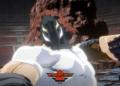 JP scéna: My Hero One's Justice 2 a Captain Tsubasa My hero academia 2 02