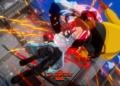 JP scéna: My Hero One's Justice 2 a Captain Tsubasa My hero academia 2 04