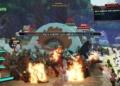 Jak vypadá kooperace v One Piece: Pirate Warriors 4 One Piece Pirate Warriors 4 2020 01 28 20 001