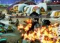 Jak vypadá kooperace v One Piece: Pirate Warriors 4 One Piece Pirate Warriors 4 2020 01 28 20 002