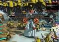 Jak vypadá kooperace v One Piece: Pirate Warriors 4 One Piece Pirate Warriors 4 2020 01 28 20 003