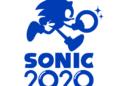 Sega spouští projekt Sonic 2020 Sonic 2020 Project 01 20 20 001