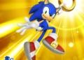 Sega spouští projekt Sonic 2020 Sonic 2020 Project 01 20 20 002