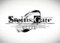 JP scéna: My Hero One's Justice 2 a Captain Tsubasa Steins Gate 0 Elite 2020 01 26 20 001