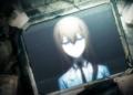 JP scéna: My Hero One's Justice 2 a Captain Tsubasa Steins Gate 0 Elite 2020 01 26 20 002