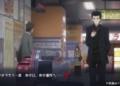 JP scéna: My Hero One's Justice 2 a Captain Tsubasa Steins Gate 0 Elite 2020 01 26 20 003