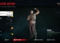 Dojmy z hraní Zombie Army 4: Dead War Zombie Army 4  Dead War 20200122185439