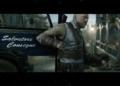 Dojmy z hraní Zombie Army 4: Dead War Zombie Army 4  Dead War 20200122190218