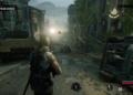 Dojmy z hraní Zombie Army 4: Dead War Zombie Army 4  Dead War 20200122190241