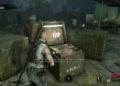 Dojmy z hraní Zombie Army 4: Dead War Zombie Army 4  Dead War 20200122190447