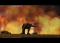 Dojmy z hraní Zombie Army 4: Dead War Zombie Army 4  Dead War 20200122191541