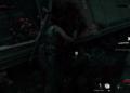 Dojmy z hraní Zombie Army 4: Dead War Zombie Army 4  Dead War 20200122192103