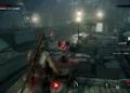 Dojmy z hraní Zombie Army 4: Dead War Zombie Army 4  Dead War 20200122192538