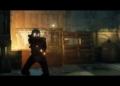 Dojmy z hraní Zombie Army 4: Dead War Zombie Army 4  Dead War 20200122192824
