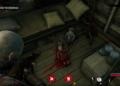 Dojmy z hraní Zombie Army 4: Dead War Zombie Army 4  Dead War 20200122193505