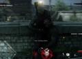 Dojmy z hraní Zombie Army 4: Dead War Zombie Army 4  Dead War 20200122193609