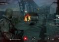 Dojmy z hraní Zombie Army 4: Dead War Zombie Army 4  Dead War 20200122195039