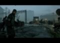 Dojmy z hraní Zombie Army 4: Dead War Zombie Army 4  Dead War 20200122195224