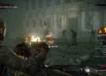Dojmy z hraní Zombie Army 4: Dead War Zombie Army 4  Dead War 20200122195809