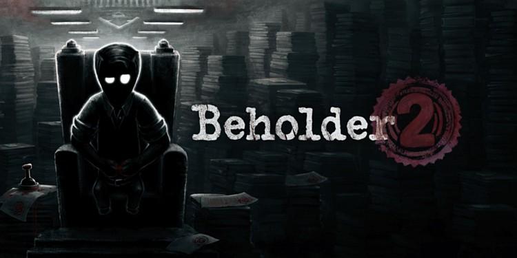 Bannermen + Endless zdarma na víkend beholder2art