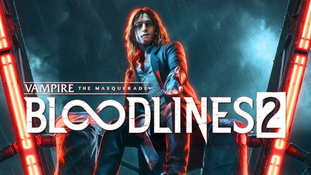 Nejočekávanější hry roku 2020 podle Zingu bloodlines2