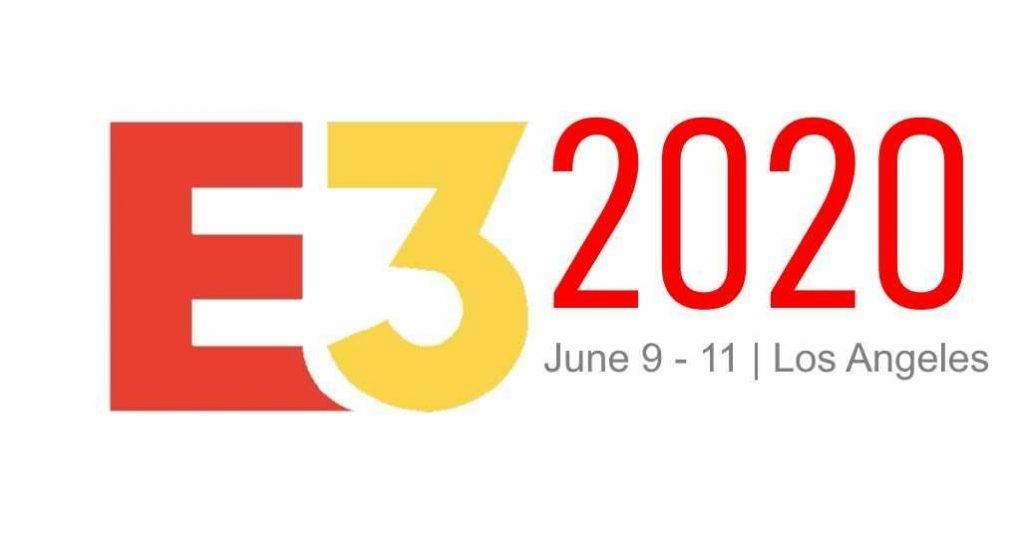 Je to oficiální: Playstation vynechá E3 e3 2020 no sony