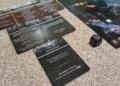Recenze God of War – Karetní hra gowkh12