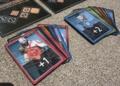 Recenze God of War – Karetní hra gowkh14