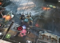 Recenze God of War – Karetní hra gowkh16