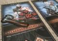 Recenze God of War – Karetní hra gowkh18