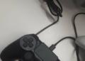 První fotky ovladače pro PlayStation 5 leaked ps5 controller shot edit 2
