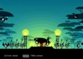 Recenze Patapon 2 Remastered patapon2ps4 03