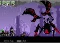 Recenze Patapon 2 Remastered patapon2ps4 09