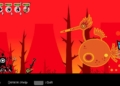 Recenze Patapon 2 Remastered patapon2ps4 10