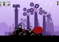 Recenze Patapon 2 Remastered patapon2ps4 16
