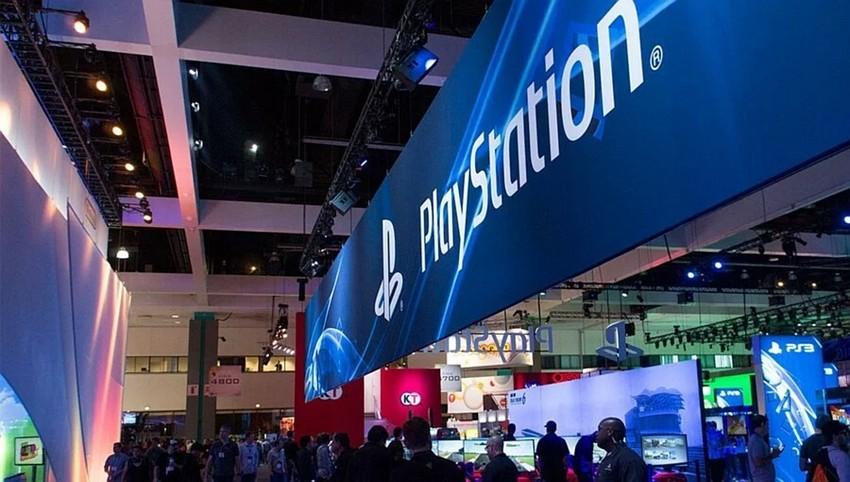Sony možná vynechá i letošní výstavu E3 sonye301